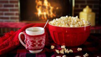 Velký vánoční rádce na úklid i pečení: Naplánujte si prosincové dny chytře