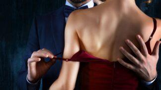 Jak se ženy cítí při milování? Stydí se za své tělo i dovednosti # Thumbnail