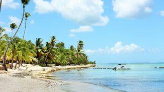 Týden v Dominikánské republice: Největší lákadla, která si nesmíte nechat ujít