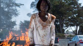Bojíte se rádi? Pak vám nesmí uniknout horor oscarového režiséra Jordana Peelea – My