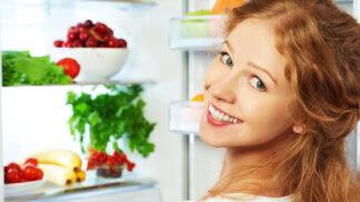 Zima a jídlo: Jaké potraviny byste měli v těchto měsících jíst # Thumbnail