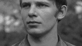 Jan Zajíc: Přesně před 50 lety spáchal sebevraždu po vzoru Jana Palacha. Co ho k tomu vedlo?