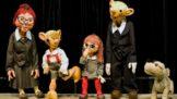 Divadlo Spejbla a Hurvínka baví a vzdělává: Jak dopřát dětem i dospělým nezapomenutelný zážitek?
