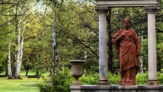 Jarní detox: Znáte nejlepší lázeňské očistné rituály?