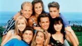 Zpátky do minulosti: Nad jakými seriály se pravidelně scházela celá rodina?