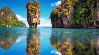 Soutěž o zájezd do Thajska: Ušetřit na dovolené lze i tam, kde byste to nečekali # Thumbnail
