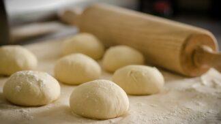 Jako od Itala: Jak na chutnou domácí pizzu?