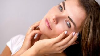 Nejčastější chyby při péči o pleť: Co ženy nejčastěji zanedbávají?