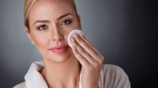 """Thumbnail # Dermatoložka Šárka Slavíková: """"Jedině zdravá pleť může být krásná!"""""""