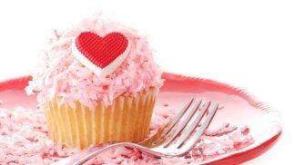 Den lásky: Sladký Valentýn nejen pro dospělé # Thumbnail