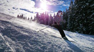8 tipů, kam na hory za lyžovačkou. Vyberou si rodiny, milovníci společenského života i zkušení lyžaři a snowboarďáci
