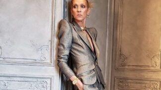 Céline Dion dnes slaví 51. narozeniny: Proč se atraktivní kráska mění v trosku # Thumbnail