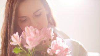 Mezinárodní den žen podle horoskopu: Štírka chce vášeň, Ryba romantiku!