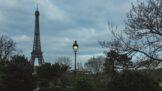 Thumbnail # Před 130 lety byla dostavěna slavná Eiffelovka: Tohle jste o ocelové krásce nejspíš nevěděli