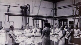 Magdaleniny prádelny: Křesťanské peklo pro ženy, které byly jiné