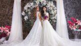 Thumbnail # Soutěž Souboj nevěst právě odstartovala: Jaká je vaše představa o snové svatbě?