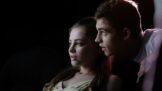 """Thumbnail # After: Polibek: Do kin míří film nazývaný """"Padesát odstínů pro teenagery"""""""