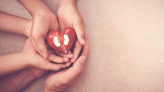 Dnes je Světový den ledvin: Nepodceňte preventivní péči o životně důležitý orgán