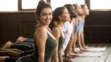 Thumbnail # Tipy pro štíhlou postavu: Jak ze cvičení získat maximum, když chcete zhubnout?