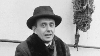 Výročí úmrtí Jana Masaryka: Sebevražda, vražda či nešťastná náhoda? Otázky se vracejí