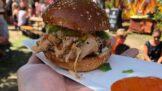 Pražské gastronomické festivaly, které byste si na jaře neměli nechat ujít! Vypravte se za dobrým jídlem!