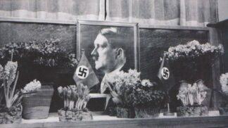 Před 80 roky Hitler vyhlásil protektorát. Nastala doba temna a vyvražďování
