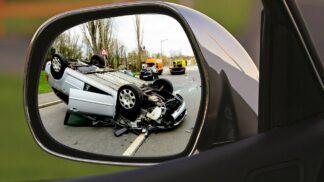 Z čeho máme největší obavy? Nejvíc nám záleží na autě, životu a zdraví, prozradil na Čechy průzkum # Thumbnail