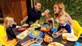 Nový víkendový hit: Kde si dopřát ty nejlepší rodinné brunche po celé republice?