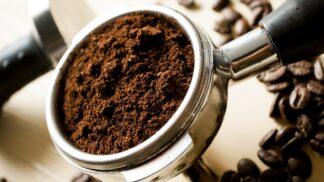 Thumbnail # Káva arabica a robusta. Která je kyselejší a jak připravit ten nejlepší nápoj i v domácích podmínkách