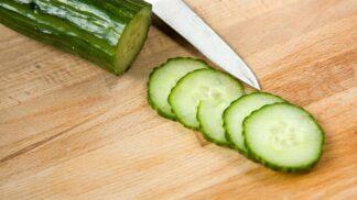 Thumbnail # Potraviny, po kterých se nepřibírá…