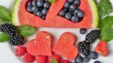 Thumbnail # Ovocný horoskop: Kdo se cpe melouny po kilech a komu nedělají dobře nektarinky?