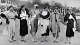 Velký přehled módy 20. století: Ve kterém stylu byste se nejlépe cítila vy?