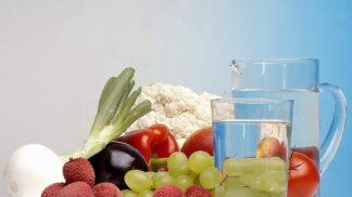 Pět výživových mýtů, kvůli kterým nehubnete ani nepřibíráte svaly # Thumbnail