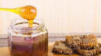 Medový mýtus: Opravdu se znehodnotí po zahřátí? # Thumbnail