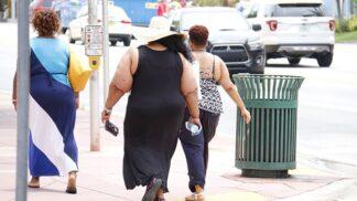 Zásadní otázka při hubnutí: Z čeho lidé tloustnou – z přemíry cukrů, nebo tuků?