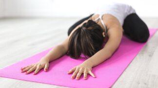 Zázrak zvaný jóga: V čem je tak prospěšná?
