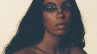 Která je lepší zpěvačka? Sestra Beyoncé Solange vydává nové album