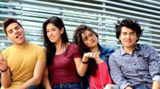 Co je job-hopping a proč ho polovina mladé generace schvaluje?