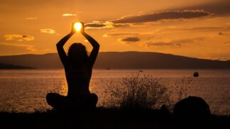 Fenomén jóga: Jaké netradiční styly stojí za vyzkoušení? # Thumbnail