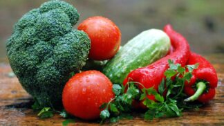 10 superpotravin, které vám pomohou držet cukrovku na uzdě
