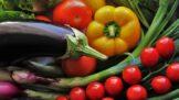 Zeleninový horoskop: Víte, jaká zelenina vám prospívá podle znamení zvěrokruhu?