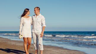 Češi a svatba: Kolik průměrně utratí a jak sestavují svatební rozpočet?