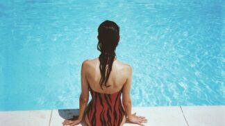 Horoskop koupání: Kam byste měli vyrazit v Česku k vodě?