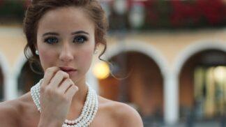 Jak si nezničit oblíbené šperky: Tohle s nimi nikdy nedělejte!