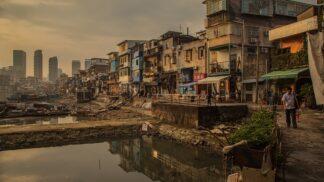 5 nejnebezpečnějších měst světa: Tam byste na dovolenou rozhodně jet nechtěli