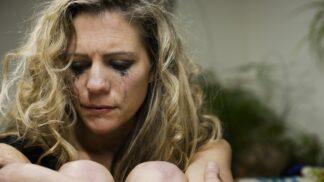 Strašák jménem deprese: Jak ji rozpoznat, bránit se a jak se s ní perou slavní?