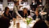 VIDEO: Jak opravdu probíhala poslední večeře na Titaniku?