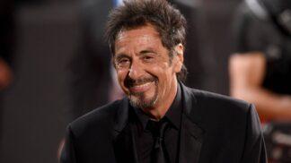 Malý velký herec Al Pacino slaví 79. narozeniny: V mládí se živil jako prostitut, po Kmotrovi se stal hvězdou první třídy