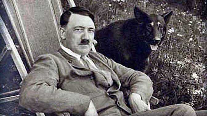 Před 85 lety se prohlásil Hitler vůdcem: Jak vypadala jeho cesta k moci?