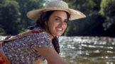 Penélope Cruz slaví 45: Jak se oscarová kráska změnila za 28 let kariéry